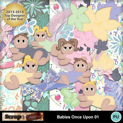 Babies_once_upon_01