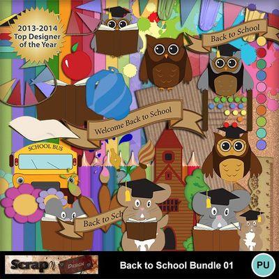Back_to_school_bundle_01