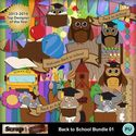 Back_to_school_bundle_01_small