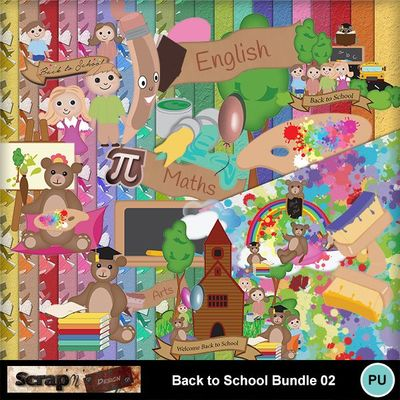 Back_to_school_bundle_02