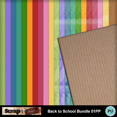 Back_to_school_bundle_01pp