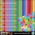 Back_to_school_bundle_02pp_small