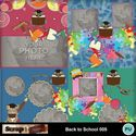 Back_to_school_12x12_005_small