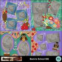 Back_to_school_12x12_006_small