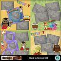 Back_to_school_12x12_008_small