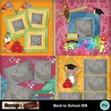 Back_to_school_12x12_009_small