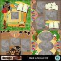 Back_to_school_12x12_010_small