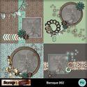 Baroque_002_small