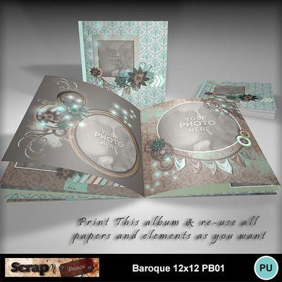 Baroque_12x12_pb01