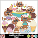 Cookies_and_cream_clipart_preview_small