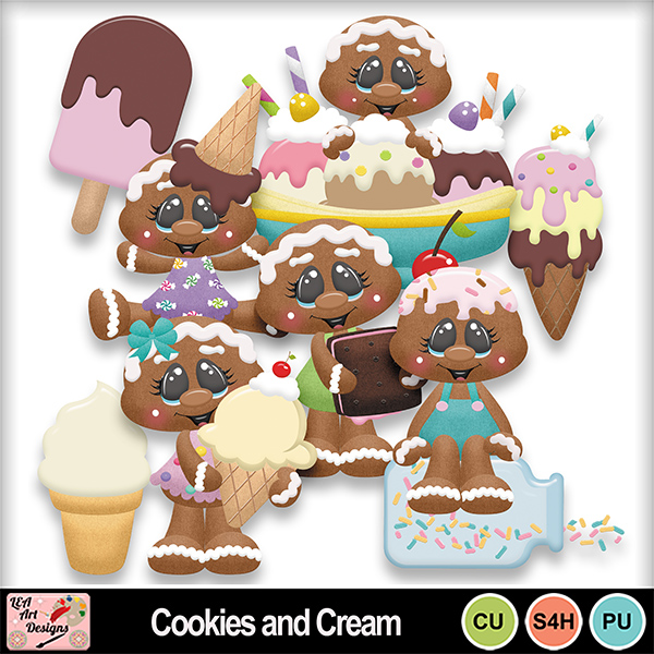 Cookies_and_cream_preview
