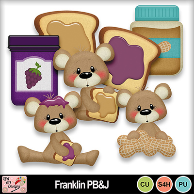 Franklin_pb_j_preview