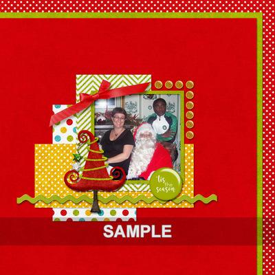 Christmasjingle6