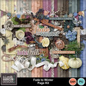 Aimeeh_fadetowinter_kit_small