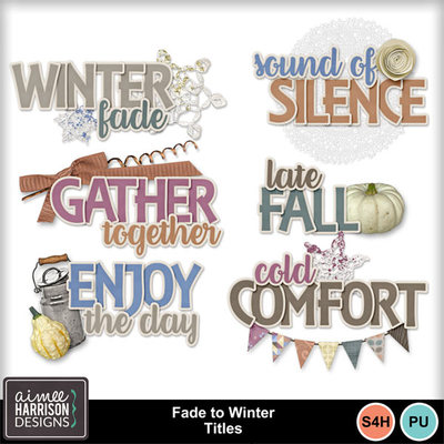 Aimeeh_fadetowinter_titles