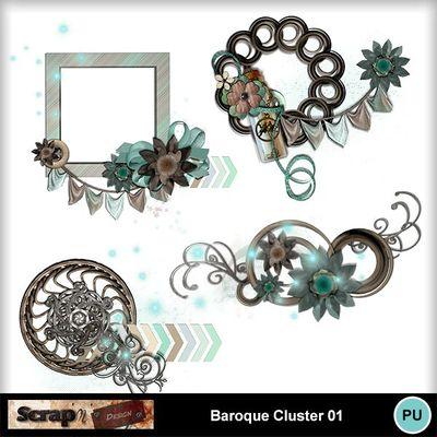 Baroque_cluster_01
