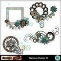Baroque_cluster_01_small