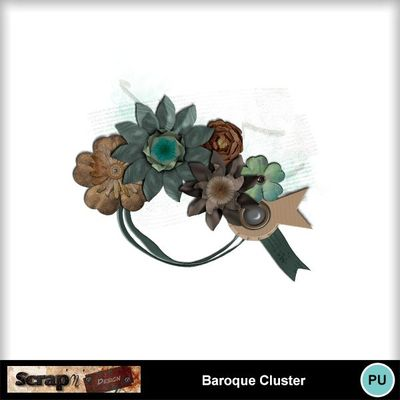 Baroque_cluster