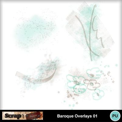 Baroque_overlays_01