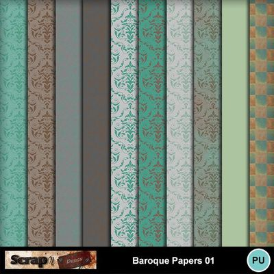 Baroque_papers_01