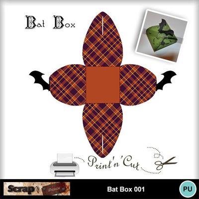 Bat_box_01