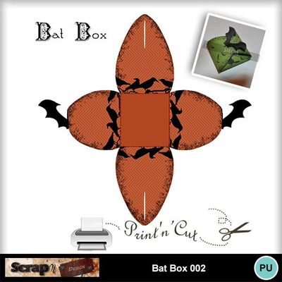 Bat_box_02