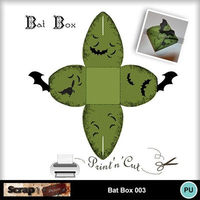 Bat_box_03