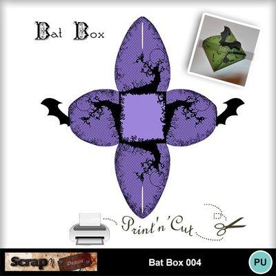 Bat_box_04