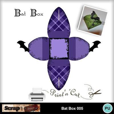 Bat_box_05