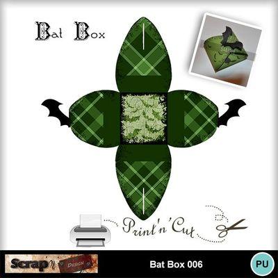 Bat_box_06