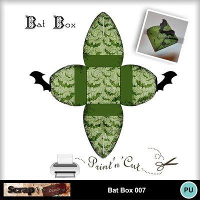 Bat_box_07