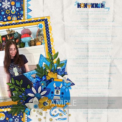 Kimberly---thehanukkahsong-clevermonkeygraphics