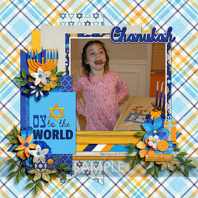Jenniferb1--thehanukkahsong-clevermonkeygraphics