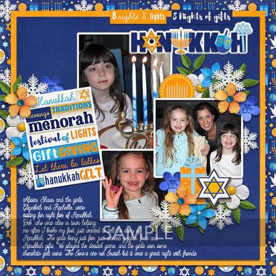 Shawna---thehanukkahsong-clevermonkeygraphics