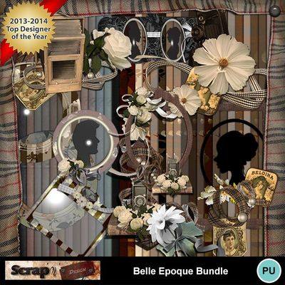 Belle_epoque_bundle