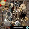 Belle_epoque_bundle_small