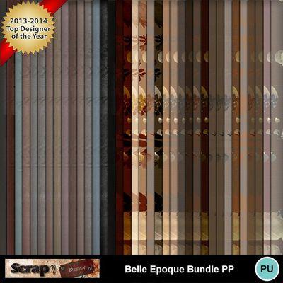 Belle_epoque_bundle_pp