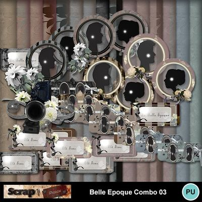 Belle_epoque_combo_03