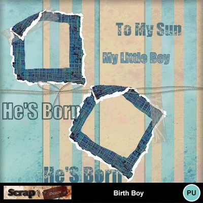 Birth_boy