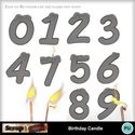 Birthday_candle_small