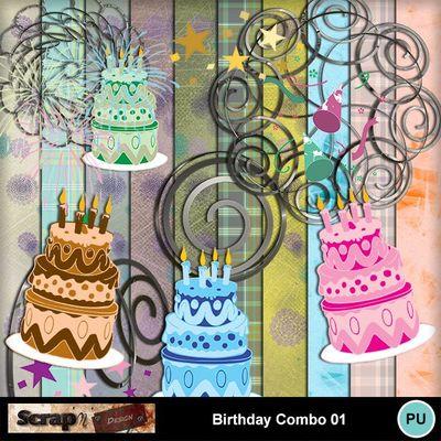 Birthday_combo_01