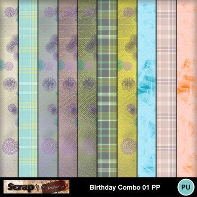 Birthday_combo_01pp