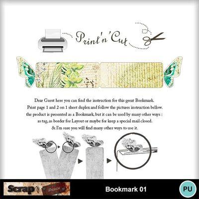 Bookmark_01