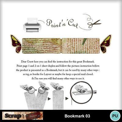 Bookmark_03