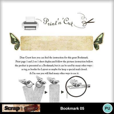 Bookmark_05