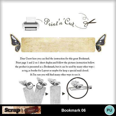 Bookmark_06