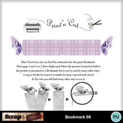Bookmark_08