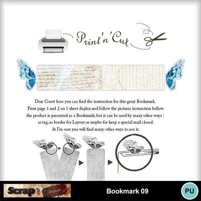 Bookmark_09