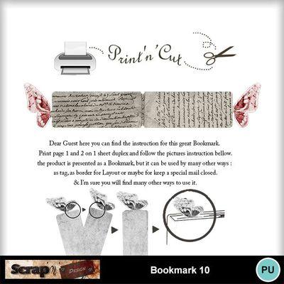 Bookmark_10