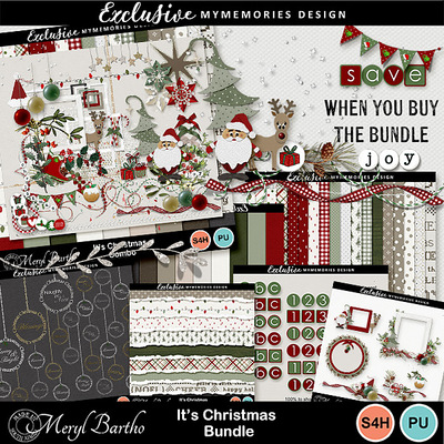 Itschristmas_bundle